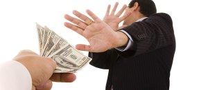 corruption_bribery_extortion_ah_23429